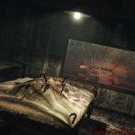 Скриншот Resident Evil: Revelations 2 - Episode 1: Penal Colony – Изображение 61