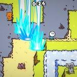 Скриншот Super Cane Magic ZERO – Изображение 2