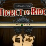 Скриншот Ticket to Ride
