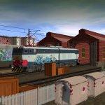 Скриншот Ultimate Trainz Collection – Изображение 5