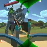 Скриншот Beyond the City VR – Изображение 9