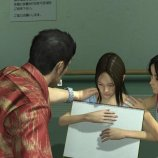 Скриншот Yakuza 3 – Изображение 9