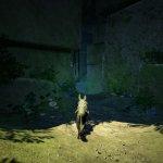 Скриншот Lost Ember – Изображение 7