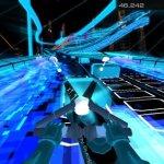 Скриншот Audiosurf Air – Изображение 2
