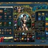 Скриншот King's Bounty: Crossworlds – Изображение 5