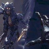 Скриншот Dishonored 2: Death of the Outsider – Изображение 3