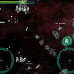 Скриншот ErnCon: Multiplayer Combat – Изображение 25