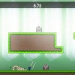 Скриншот 10 Second Ninja – Изображение 4
