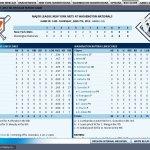 Скриншот Out of the Park Baseball 13 – Изображение 31