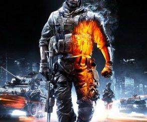 Battlefield 4 официально подтвержден