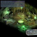 Скриншот Metalheart: Replicants Rampage – Изображение 39