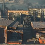 Скриншот Escape From Tarkov – Изображение 213