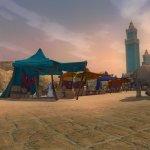 Скриншот EverQuest II: Desert of Flames – Изображение 41