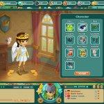 Скриншот Farm Kingdom – Изображение 13