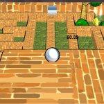 Скриншот Just a Ball – Изображение 1