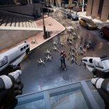 Скриншот Robo Recall