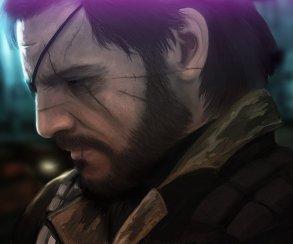 Konami официально закрыла KojiPro LA, PC-версия MGO не пострадает