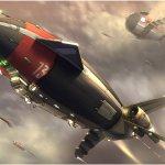 Скриншот Rocket Ranger Reloaded – Изображение 2