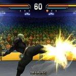 Скриншот Dragonball: Evolution – Изображение 21