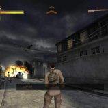 Скриншот Airborne Troops