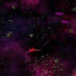 Скриншот Rogue Fighter – Изображение 5