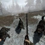 Скриншот Savage Lands – Изображение 3