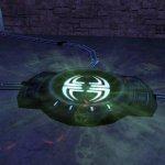 Скриншот City of Villains – Изображение 93
