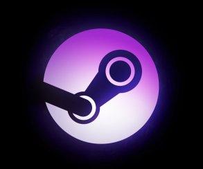 В SteamOS-версиях игр FPS намного ниже, чем на Windows 10