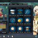 Скриншот Rumble Fighter – Изображение 23