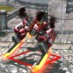 Скриншот Guilty Gear 2: Overture – Изображение 169