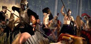 Total War: Rome 2. Видео #12