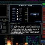 Скриншот The Temple of Elemental Evil: A Classic Greyhawk Adventure – Изображение 153