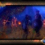 Скриншот Grotesque: Heroes Hunted – Изображение 8