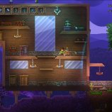 Скриншот Terraria: Otherworld