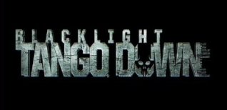 Blacklight: Tango Down. Видео #2