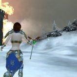 Скриншот Elder Towers – Изображение 1