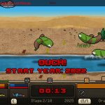 Скриншот Switchcars – Изображение 4