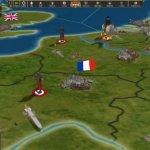 Скриншот Making History: The Great War – Изображение 5