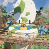 Скриншот Mario+Rabbids: Kingdom Battle – Изображение 4