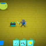 Скриншот Abandoned Knight – Изображение 5
