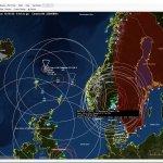 Скриншот Command: Northern Inferno – Изображение 7