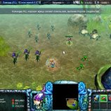Скриншот Море битвы