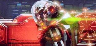 The Bureau: XCOM Declassified. Видео #7