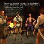 Скриншот Sid Meier's Pirates! (2004) – Изображение 89