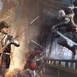 Скриншот Assassin's Creed 4: Black Flag – Изображение 81