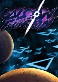Обложка Galcon Fusion