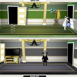 Скриншот Spy vs Spy – Изображение 6