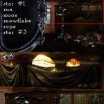 Скриншот Chronicles of Vampires: Origins – Изображение 2