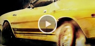 Driver: San Francisco. Видео #12