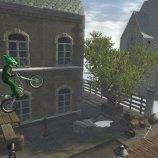 Скриншот Trials Evolution